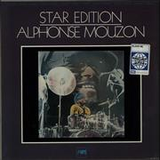 Click here for more info about 'Alphonse Mouzon - Star Edition'