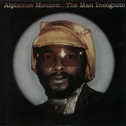 Click here for more info about 'Alphonse Mouzon - The Man Incognito'