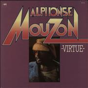 Click here for more info about 'Alphonse Mouzon - Virtue'