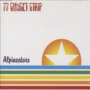 Click here for more info about 'Alpinestars - 77 Sunset Strip'