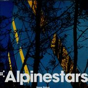 Click here for more info about 'Alpinestars - Snow Patrol'