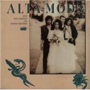 Click here for more info about 'Alta Moda - Alta Moda - Sealed'