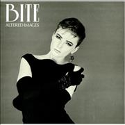 Click here for more info about 'Altered Images - Bite'
