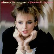 Click here for more info about 'Altered Images - Collected Images'