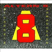 Click here for more info about 'Altern 8 - Evapor 8'