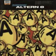 Click here for more info about 'Altern 8 - Everybody'