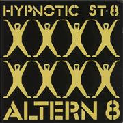 Click here for more info about 'Hypnotic St-8'
