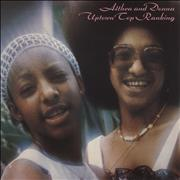 Click here for more info about 'Althia & Donna - Uptown Top Ranking'