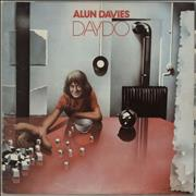 Click here for more info about 'Alun Davies - Daydo'