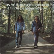 Click here for more info about 'Alvin Lee - On The Road To Freedom'