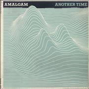Click here for more info about 'Amalgam - Another Time'