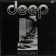 Click here for more info about 'Amalgam - Deep'