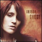 Click here for more info about 'Amanda Ghost - Blood On The Line EP'