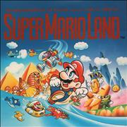Click here for more info about 'Ambassadors Of Funk - SuperMarioLand'