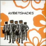 Click here for more info about 'Ambershades - Clap Clap Clap'