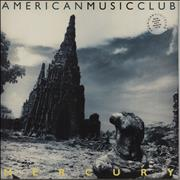 Click here for more info about 'American Music Club - Mercury'