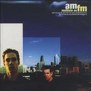 Click here for more info about 'Amfm - Mutilate Us'