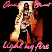 Click here for more info about 'Amii Stewart - Light My Fire'
