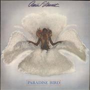 Click here for more info about 'Amii Stewart - Paradise Bird'