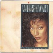 Click here for more info about 'Amii Stewart - That Loving Feeling'