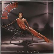 Click here for more info about 'Amii Stewart - Try Love'