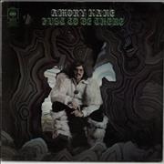 Click here for more info about 'Amory Kane - Just To Be There'