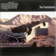Click here for more info about 'Amplifier - The Consultancy'
