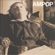Click here for more info about 'Ampop - My Delusions'