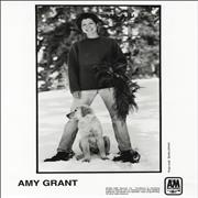 Click here for more info about 'Amy Grant - A Christmas To Remember'