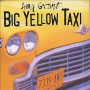 Click here for more info about 'Amy Grant - Big Yellow Taxi'