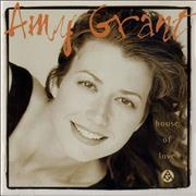 Click here for more info about 'Amy Grant - House Of Love'