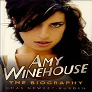 Click here for more info about 'Amy Winehouse - Amy Winehouse: The Biography'