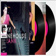 Click here for more info about 'Amy Winehouse - Frank - Half Speed Mastered - Sealed'