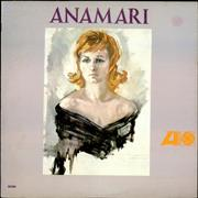 Click here for more info about 'Anamari'