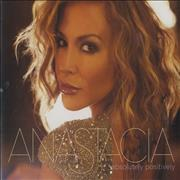 Click here for more info about 'Anastacia - Absolutely Positively'
