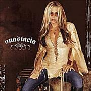 Anastacia Anastacia UK 2-disc CD/DVD set