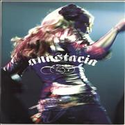 Click here for more info about 'Anastacia - Live At Last 2005 Tour'