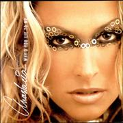 Click here for more info about 'Anastacia - Why'd You Lie To Me'