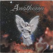 Click here for more info about 'Anathema - Eternity'
