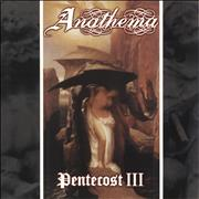 Click here for more info about 'Anathema - Pentecost III'