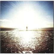 Anathema We're Here Because We're Here UK 2-LP vinyl set