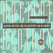 Click here for more info about 'Ancient Beatbox - Raining (My Eyes Are Filled With Clouds)'