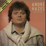 Click here for more info about 'André Hazes - Voor Jou'