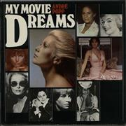 Click here for more info about 'My Movie Dreams'