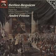 Click here for more info about 'Hector Berlioz - Requiem (Grande Messe Des Morts)'