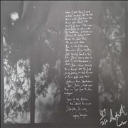 Click here for more info about 'Lifelines - Signed Lithograph'