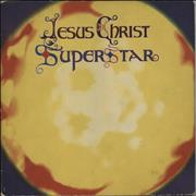 Click here for more info about 'Jesus Christ Superstar - Starbox Edition - EX'