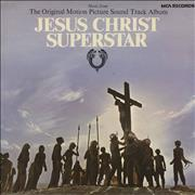 Click here for more info about 'Andrew Lloyd Webber & Tim Rice - Jesus Christ Superstar'