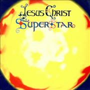 Click here for more info about 'Jesus Christ Superstar'