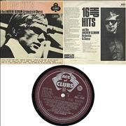 Click here for more info about 'Andrew Loog Oldham - 16 Hip Hits'